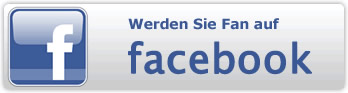 facebook button join